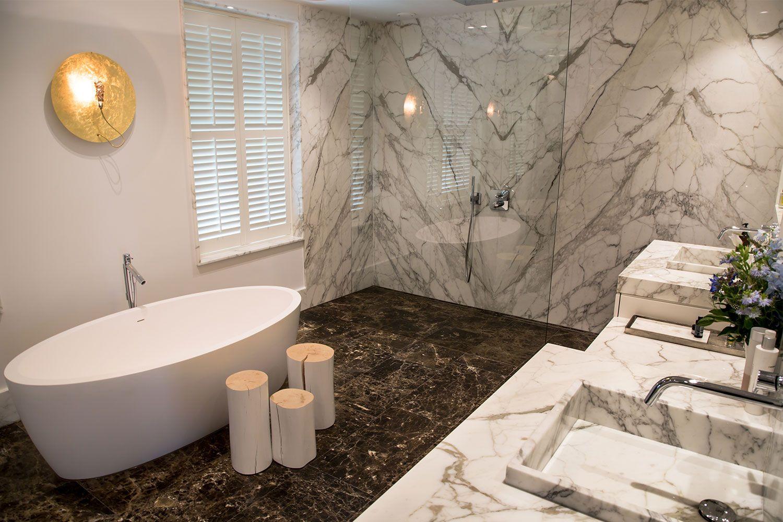 Natuursteen Voor Badkamer : Natuursteen badkamer galante natuursteen eindhoven