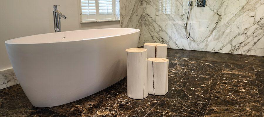 Badkamer eindhoven badkamer ontwerp idee n for Buro 6 zutphen